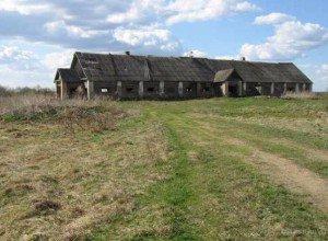 Неэффективных фермеров Кубани будут наказывать рублём