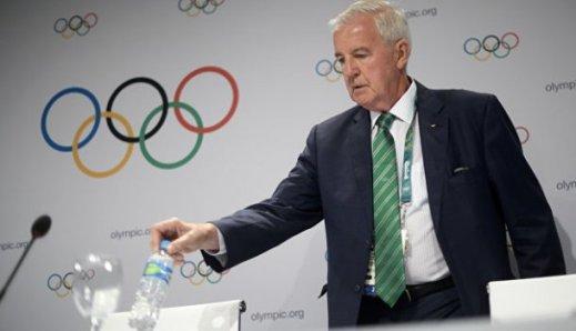 Всемирное антидопинговое агентство озвучит имена спортсменов РФ, принимавших допинг на Олимпиаде в Сочи