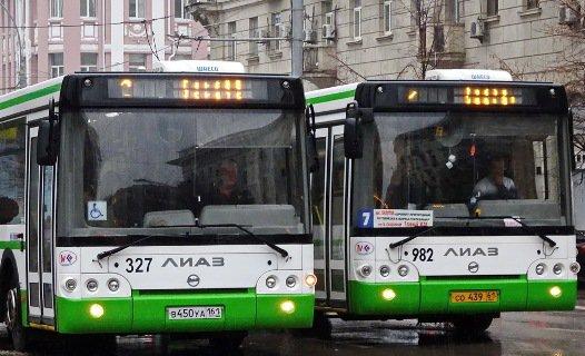Ростовские