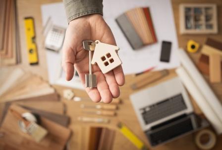 Большие перспективы с недвижимостью в Краснодаре