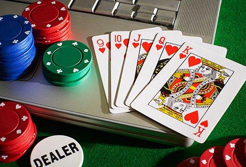 Онлайн казино casino-vulcan.mobi – как получать стабильный доход?