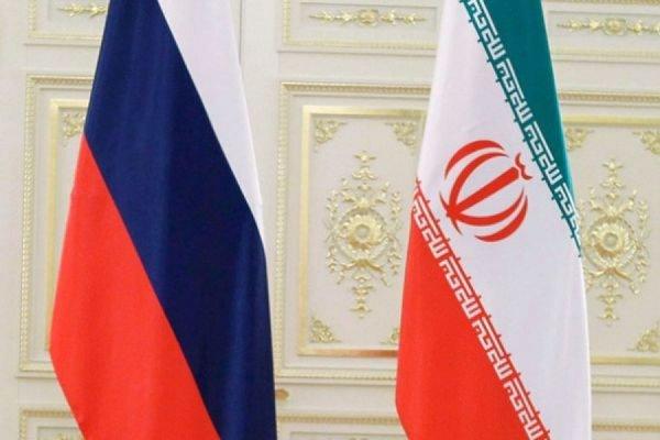 В Волгограде принимают делегацию из Ирана
