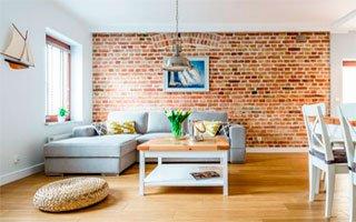 Как избежать ошибок в дизайне квартиры