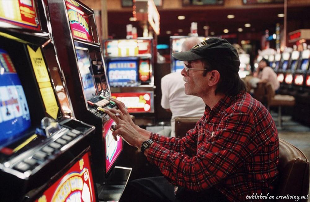 Игровые автоматы для инвалидов игровые видео аппараты