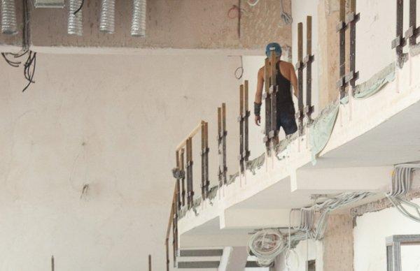 В Волгоградской области скоро откроется обновлённый выставочный зал музея изобразительных искусств