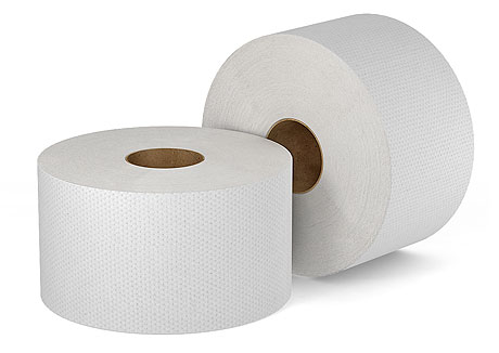 Туалетная бумага от производителя: выгодное предложение для оптовых покупателей в Нижнем Новгороде