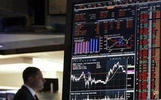 Торговля на бинарных опционах