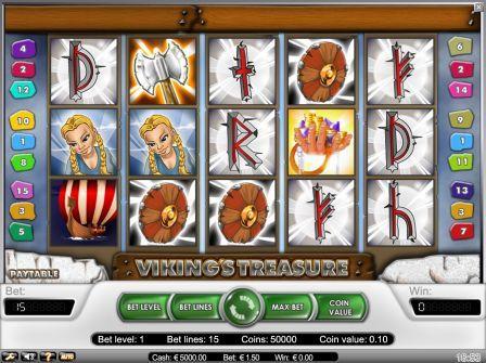 ТОП-3 лучших игровых автоматов про сокровища в онлайн казино Икс