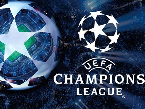 Букмекерские конторы: спорт прогнозы и ставки на Лигу Чемпионов