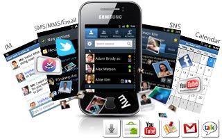 Мобильный портал mobfanru.org
