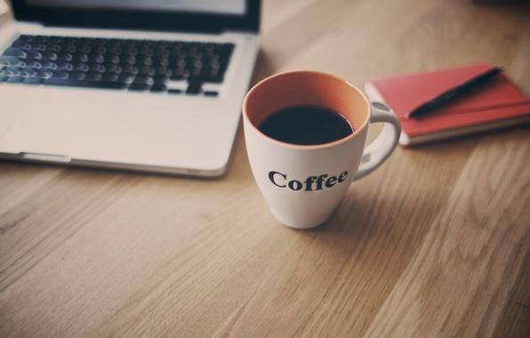 Рестордер — оптовые поставки кофе в Москве и Санкт-Петербурге