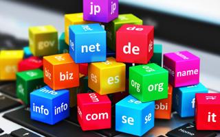 Имя домена для интернет-магазина: выбор