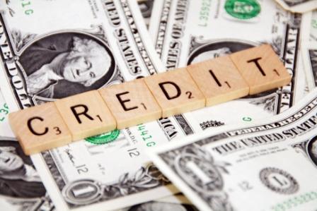 Быстрые займы от МФО: обратиться может каждый!