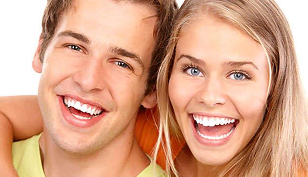 Что предлагает современная стоматология для наращивания зуба