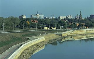 Кубань за 5 лет вложила в туризм 166,8 млрд руб