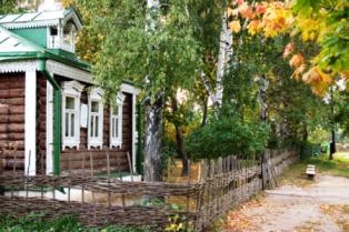 Астраханские школьники побывали в экскурсионном туре