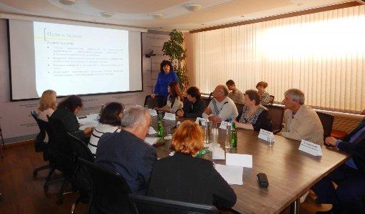 В Астраханской области собираются внедрять новые методы мдицинского обслживания пациентов