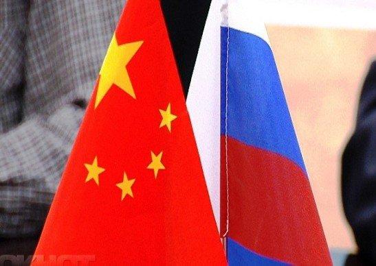В Краснодарском крае построят промышленный парк и китайский завод по производству шприцев