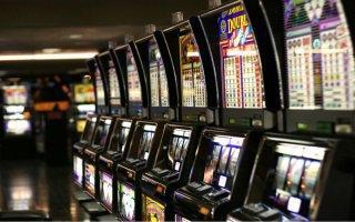 Автоматы для игры на деньги: какие лучше?