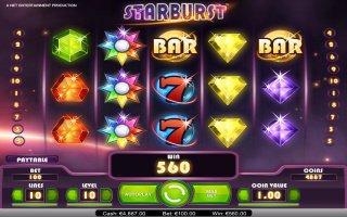 Три интересные истории о казино
