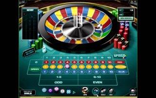 Casino-avtomaty: лучшие симуляторы в режиме онлайн!