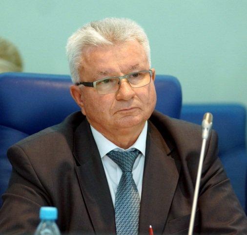 Депутаты облдумы Волгограда внесли предложение изменить список транспорта, где установка тахографа является обязательной