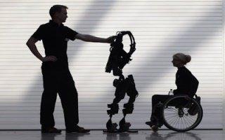 Medmet.ru - медоборудование для инвалидов