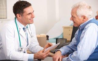Как улучшить жизнь больных людей
