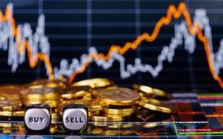 Секреты успешной игры на финансовых рынках