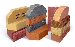 Restuff - строительные материалы