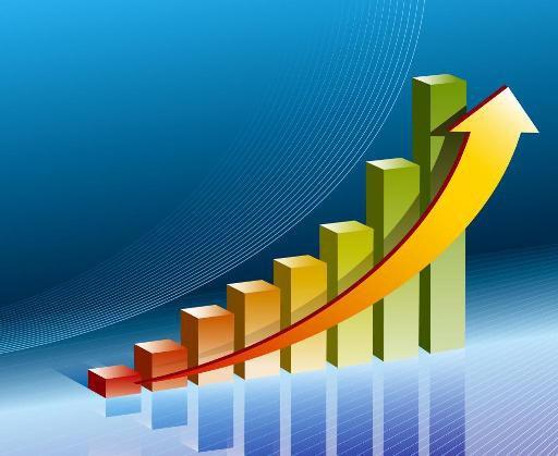 Вопросы делового партнерства в ЮФО рассмотрят на форуме