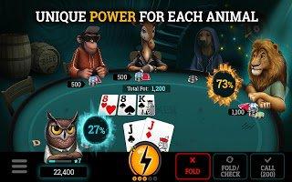 Играть в покер онлайн на реальные деньги