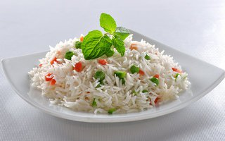 Купить рис в Казахстане от производителя