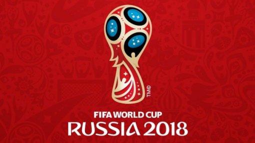 Ростовская информационная служба для гостей ЧМ по футболу 2018 г. будет работать на 8 языках
