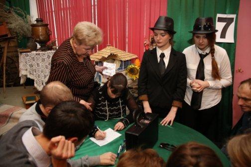 Благотворительный фонд Е. Исинбаевой открыл проект