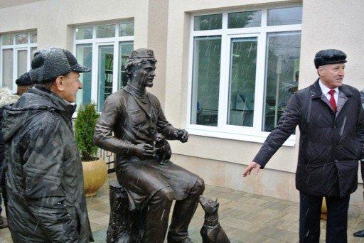В 43 млн руб. обошлась реконструкция краснодарского управления ветеринарии