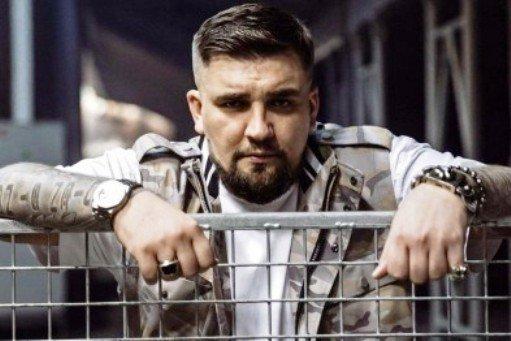 Баста пригласил ростовчан на совещание суда поиску Децла