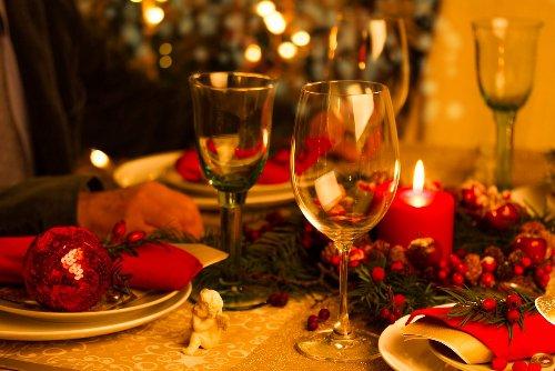 Новогодний стол ростовчанам обойдется минимум в 2,5 тыс. руб.