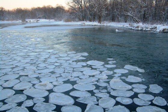 70 млн руб. потратили в Волгограде на водосборных сооружений