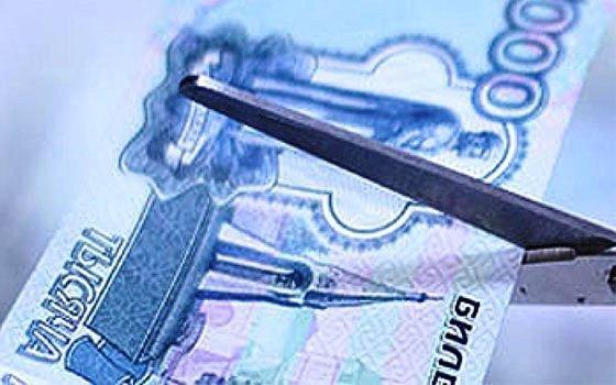 Мэр Краснодара на 15% сократил расходы горадминистрации