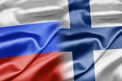 Делегация финских предпринимателей посетила бизнес-форум в Астрахани