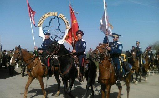 Быть или не быть Ростову казачьим городом: обсуждение на заседании координационного совета