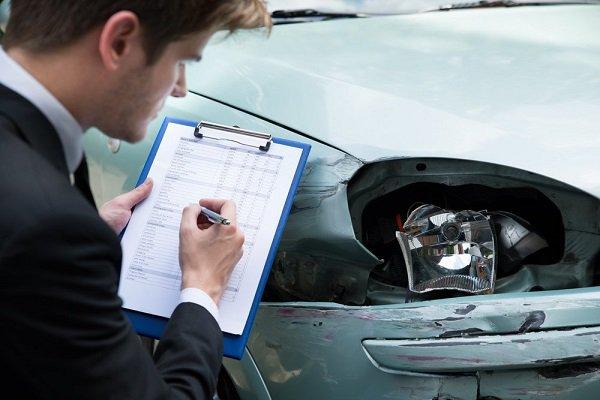 В случае изменения системы выплат по ОСАГО автосервисы Кубани ждет повышение спроса