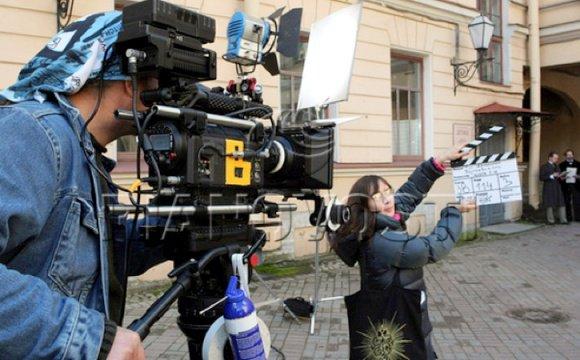 Ростов станет столицей кинематографа: в ст. Старочеркасской построят кинокластер