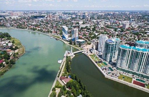 Введение курортного сбора на Кубани вызывает много вопросов