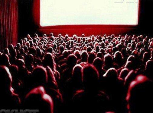 В Краснодаре подвели итоги Года российского кино
