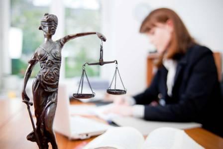 Прием и консультация у лучших адвокатов Краснодара