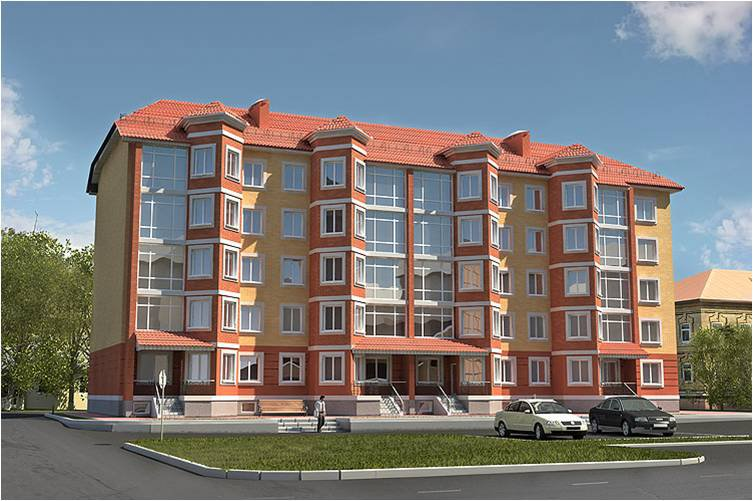 Администрация Краснодарского края подготовила ряд поправок для внесения в законодательство, регулирующее строительную деятельность