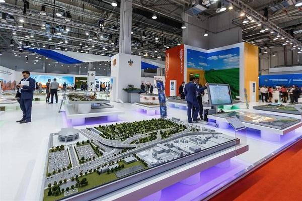 Делегаты Сочинского инвестфорума займутся поиском путей экономического роста