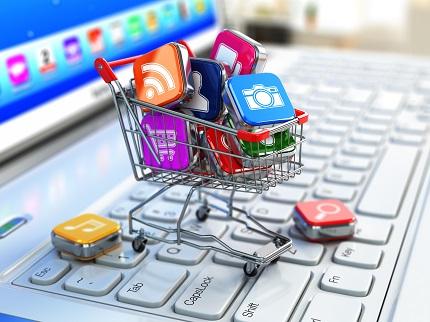Время решает все: онлайн-покупки